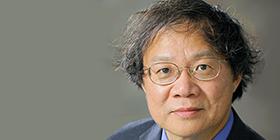 Professor Hal Abelson