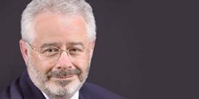 Professor Michael Fullan